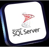 icon-SQL-server