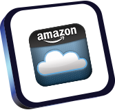 icon-amazon-cloud