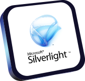 icon-silverlight