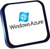 icon-windows-azure