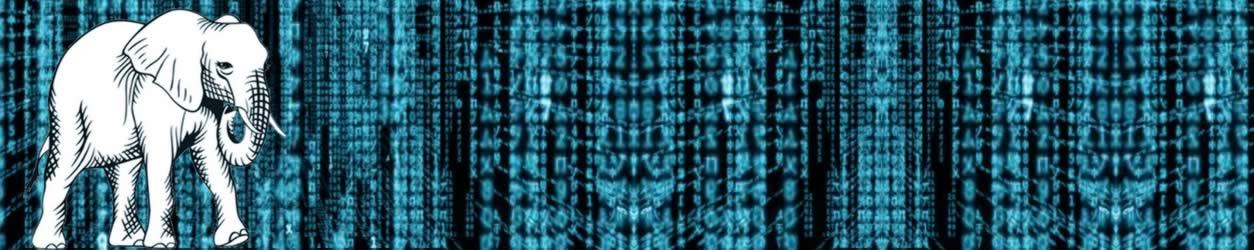 banner-big-data-1254x250-px